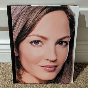 Bobbi Brown Beauty evolution first edition